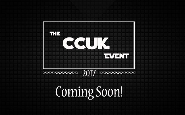 ccuk-event